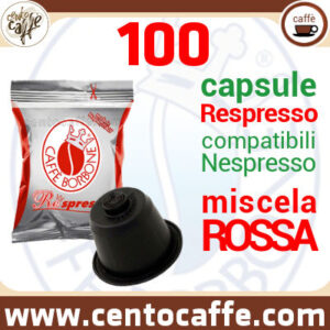 100-capsule-caffe-borbone-compatibili-nespresso-rosso-cialde-respresso_01.NES.BRB.0003_01