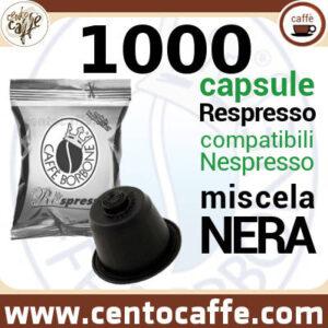 1000-capsule-caffe-borbone-compatibili-nespresso-nero-cialde-respresso