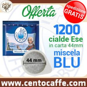 1200-cialde-borbone-blu-ese