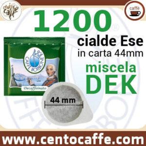 1200-cialde-borbone-decaffeinato-ese