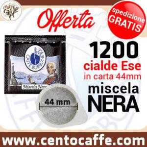 1200-cialde-borbone-nera-ese