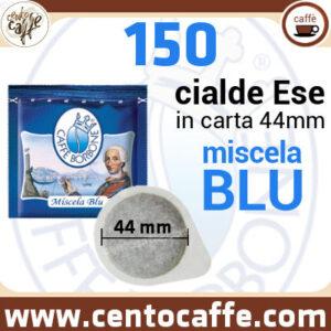 150-cialde-borbone-blu-ese