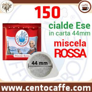 150-cialde-borbone-rossa-ese