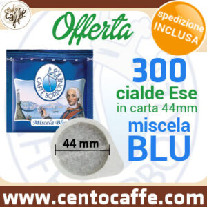300-cialde-borbone-blu-ese