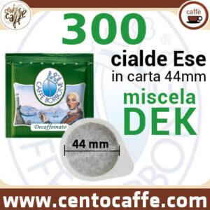 300-cialde-borbone-decaffeinato-ese