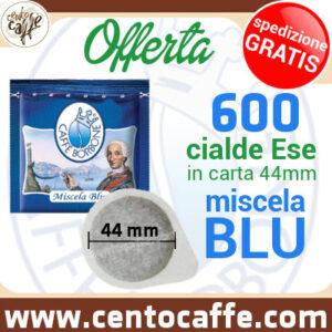 600-cialde-borbone-blu-ese