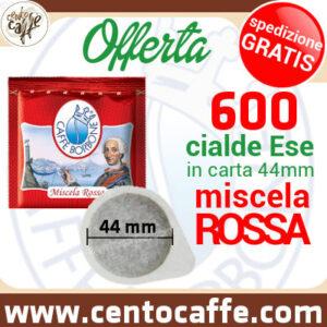 600-cialde-borbone-rossa-ese