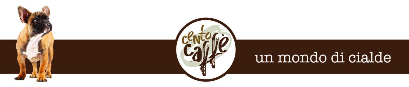 centocaffe